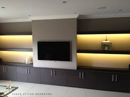 Small Televisions For Bedrooms Tv And Media Rooms Media Rooms Design Bespoke Media Furniture