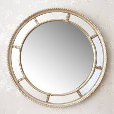 full size of circle wall target black circular tra monologue summary marty gold hanging frame mirror