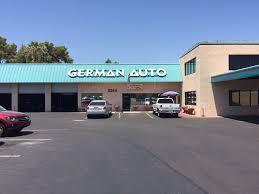 german auto service 13 photos 66 reviews auto repair 5244 n 7th st phoenix az phone number services yelp