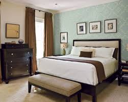 accent walls for bedrooms. Upholstered Queen Headboard Accent Wall Bedroom Ideas For Narrow Inspirations Gallery Small Mounted White Walls Bedrooms O