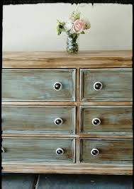 shabby chic furniture colors. Shabby Chic Dresser I Refinished With Waverly Chalk Paint | Dressers Pinterest Paint, And Furniture Colors U