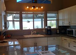 Middle Class Kitchen Designs Middle Class Kona Kitchens Part 1
