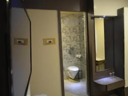 Hotel Eastern Plaza Best Price On Hotel Eastern Plaza In Kolkata Reviews