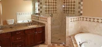 Bathroom Remodel Return On Investment Cool Bathroom Remodeling Bath Remodeler Home Remodeling