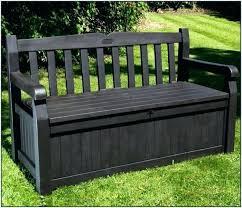 garden furniture storage box teak storage boxes teak outdoor furniture from patio storage chest rattan garden
