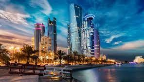 Qatar Airways Stopover in Doha: Für 25 ...