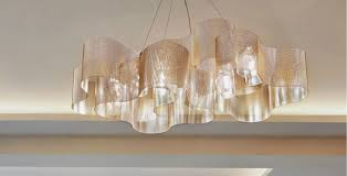 chandelier wonderful luxury chandeliers most expensive chandeliers in the world crystal yellow white background hinging