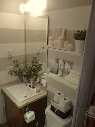 apartment bathrooms. Delighful Apartment Great Small Bathroom Space  Furdo Pinterest Small Apartments Toilet  Paper And For Apartment Bathrooms S