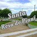 imagem de Santa Rosa do Piauí Piauí n-8