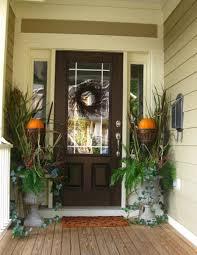 front door plantersModern Front Door Planters  Design Front Door Planters  Design