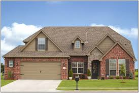 paint colors that go with redBest What Color Paint Goes With Red Brick 36 For Your with What