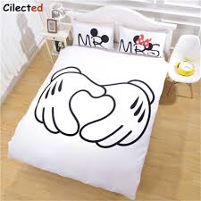 cute couples bedding promotionshop for promotional cute couples