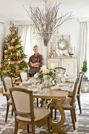 Collina Farm, Charlottesville,VA set a southern table with Lynn Easton