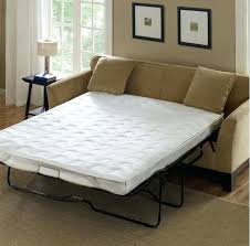 Image result for pull out couch