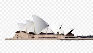 sydney opera house dog building sydney theatre