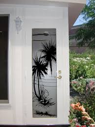 vinyl etched decorative decals the look of real etched glass for much less