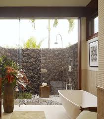 Small Picture 3 Popular Bathroom Design Trends in 2017