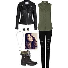 96 images about derinukai on we heart it see more about outfit fashion and zoella