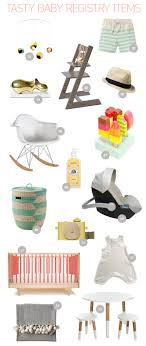 modern baby gifts best  modern baby clothes ideas on pinterest