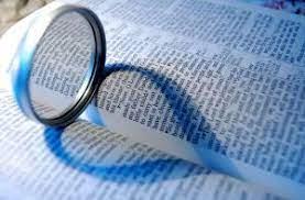 Comment garde-t-on la Parole de Dieu ? - Les Dokimos