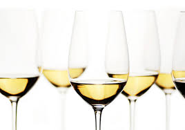 Match White Wine With Food Bbc Good Food