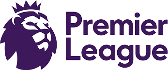 Image result for premier league