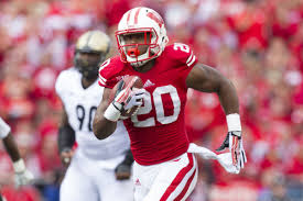 Nfl Draft Results 2014 Wisconsin Rb James White Selected By