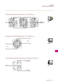 primary hpm dimmer switch wiring diagram light switch wiring diagram Dimmer Switch Installation Diagram primary hpm dimmer switch wiring diagram light switch wiring diagram australia hpm wiring diagram