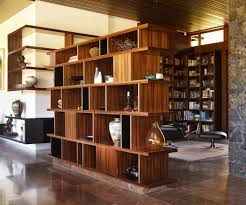Expedit Room Divider expedit room divider living room contemporary with beige curtain 2451 by uwakikaiketsu.us