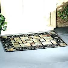 indoor front door rugs indoor front door mat inside door mats medium size of rugs best indoor front door rugs
