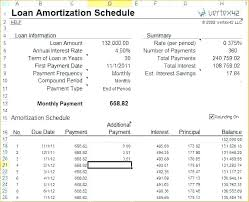 download amortization schedule excel questionnaire template amortization excel template loan