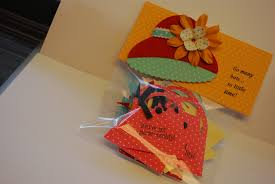 Gift Ideas For A Mary Kay Consultant A Piece Of Life S Pie