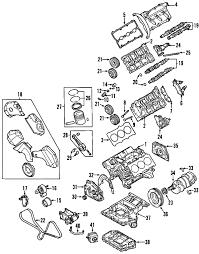 similiar audi 3 0 engine diagram keywords parts com® audi engine camshaft timing camshaft partnumber