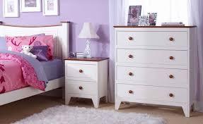 girls bed furniture.  furniture image of girl bedroom furniture set and girls bed furniture s