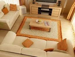 vastu tips for living room vastu guide