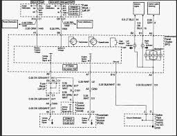 i need a wiring diagram for a 2003 chevy bu tech support forum click image for larger version bu cluster jpg views 9833 size