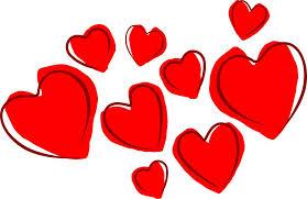 Risultati immagini per s.valentino