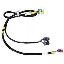 buick rendezvous fuel pump wiring harness  similiar pontiac aztek fuel pump replacement keywords on 2003 buick rendezvous fuel pump wiring harness