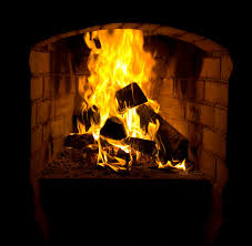 Hiring Pros for Fireplace Installations - Fairfield & New Haven CT