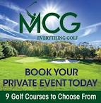 Needwood Golf Course | Visit Montgomery