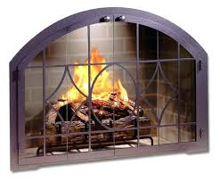 fireplace replacement doors fireplace replacement doors new fireplace glass doors glass fireplace doors with fireplace