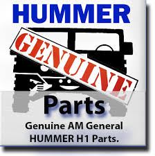 hummer h1 am general parts drawings miscellaneous hummer h1 diagrams