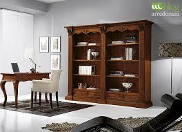 Aprire Ufficio In Casa : Come realizzare uno studio in casa m