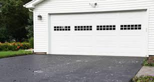 garage door repair companyHow to Choose the Right Garage Door Repair Company  Doors by Nalley