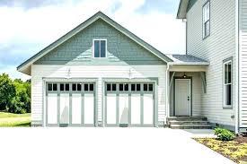 Carriage Garage Doors House Door Design Ideas Best Designs Images On