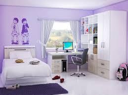 bedroom design for girls. Purple Cheap Teenage Girl Bedroom Ideas Design For Girls