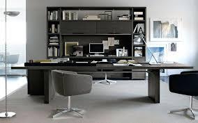 ikea home office design ideas frame breathtaking. Home Design Medium Light Hardwood Office Space Closet Ideas Ikea MLF Frame Breathtaking