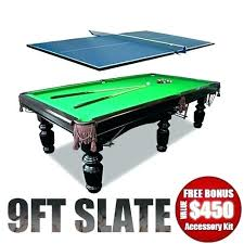 outdoor ping pong table tops ping pong table top slate table tennis table top outdoor ping