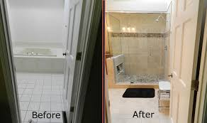 converting a bathtub to a shower. tub to shower conversion converting a bathtub -