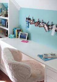 desk for teenage girl bedroom.  Teenage Kids Desk Chair On For Teenage Girl Bedroom D